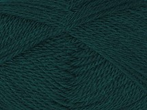 Mermaid - Perendale 8 Ply