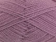 Bloom - Perendale 8 Ply