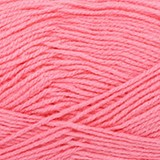 NEW - Marshmallow - Dazzle 8 ply