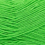 NEW - Matcha- Dazzle 8 ply