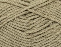 NEW - Llama - Easy Care 12 ply