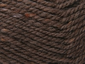 Brown - Country Naturals 8 ply