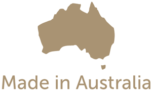 Made is Australia