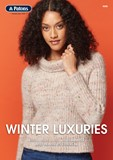 NEW - Winter Luxuries