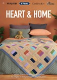 NEW - Heart & Home
