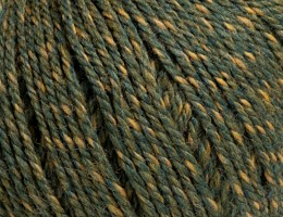 NEW - Scrubland - Wanderer 8 ply