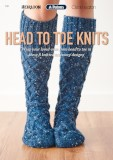 NEW - Head to Toe Knits