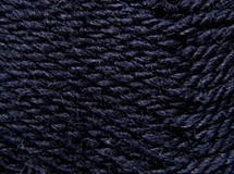 Dark Navy - Country 8ply