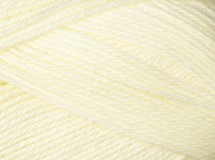 Lemon - Big Baby 4 ply