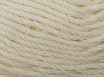 Cream - Totem Merino 8ply