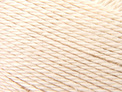Cream - Regal Cotton 4 ply