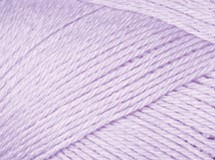 Mauve - Big Baby 4 ply