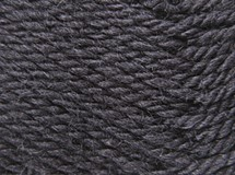 Charcoal Blend - Country 8 ply
