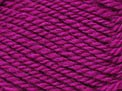 Magenta - Country 8ply