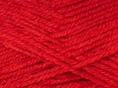 Red - Acrocraft 8 ply