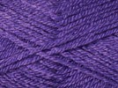 Purple - Acrocraft 8 ply