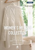 Womens Merino Collection