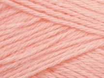 Sherbet - Big Baby 4 ply