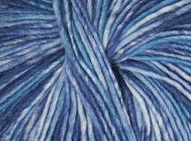 Blue Angels - California 8 ply