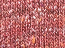 Red Maple - Ravine Tweed
