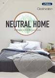 Neutral Home