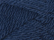 Dark Denim - Country 8 ply