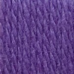 Light Purple - Color Works 8 Ply