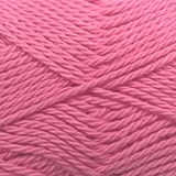 Blush - Cotton 4ply