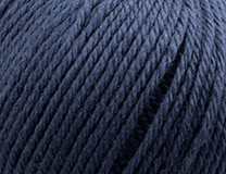 Denim - Merino Magic 8 Ply
