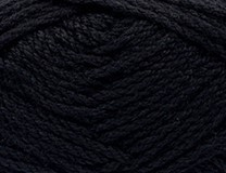 Raven - Easy Care 12 ply