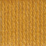 Gold - Merino Magic 10 Ply