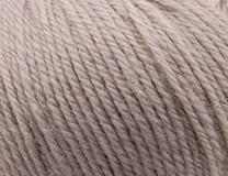Bone - Merino Magic 8 Ply