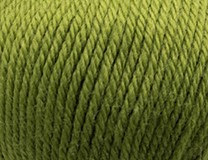 Guava - Merino Magic 10 Ply