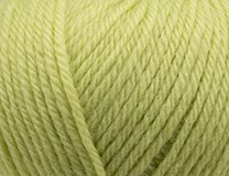 Celery - Merino Magic 10 Ply