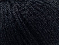 Raven - Merino Magic 10 Ply
