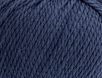 Blue Denim - Merino Magic Chunky