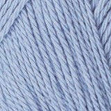 Bluebell - Cotton 8 ply