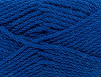 Dutch Blue - Easy Care 12 ply