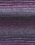 Purple Mountain - Sierra 8 ply