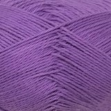Violet - Cotton 8ply