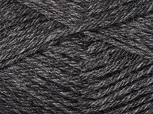 Shadow - Baby Wool Merino 4ply