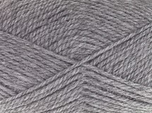 Earl Grey Mix - Perendale 8 ply