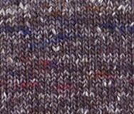 NEW - Ash Purple - Ravine Tweed