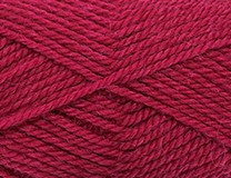 NEW - Rose - Jet 12 ply