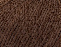 Cocoa - Merino Magic 10 Ply