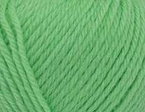 Ripple Green - Merino Magic 10 Ply
