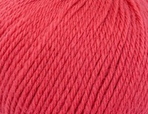 Flamingo - Merino Magic 10 Ply