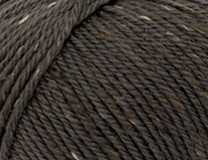NEW - Tin - Merino Fleck 8 Ply