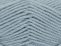 NEW - Winter Frost - Easy Care 12 ply
