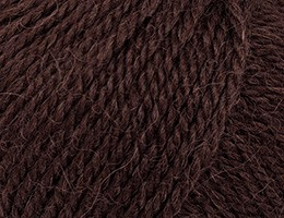 NEW - Truffle - Alpaca 8 Ply
